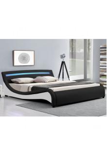 Elegáns ágyak