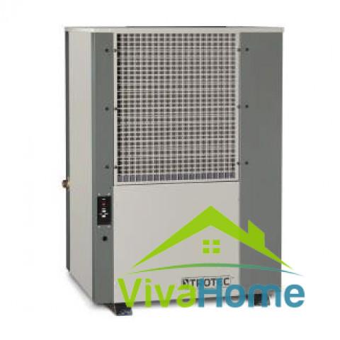 Ipari szárítógép- 520l/nap, akár +70°C - Trotec DH 300 BH