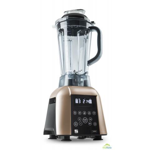 Blender G21 Excellent Cappuccino