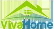 vivahome.hu logo